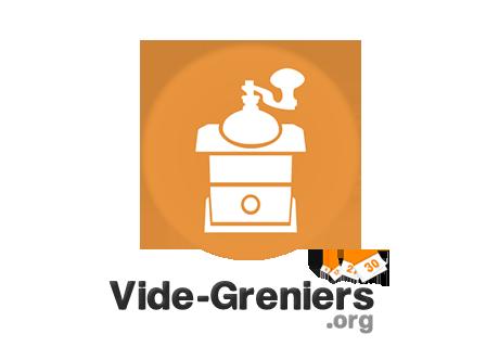 Calendrier Des Vide Grenier 2020.Bretagne Mars 2020 Vide Greniers Et Brocantes