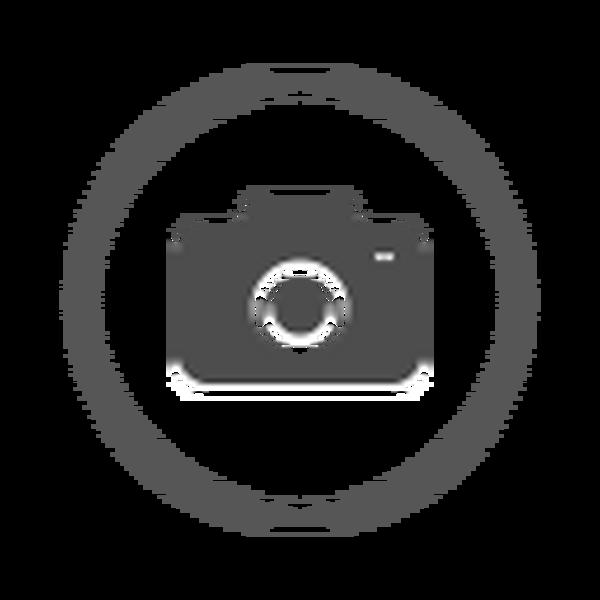 [Vide-grenier] Recherche covoitureur pour samedi 24/03 1er-edition-vide-grenier-geek-Sorgues-84_l_235937