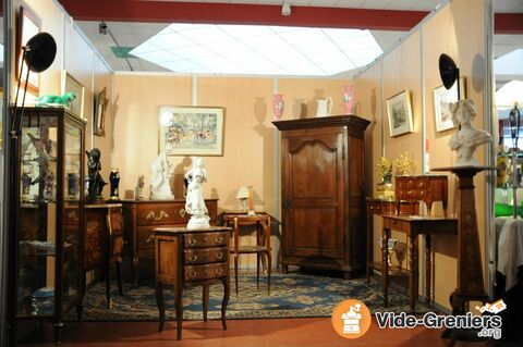 Antiquites brocante collections argentan basse normandie orne - Vide grenier dans l orne aujourd hui ...