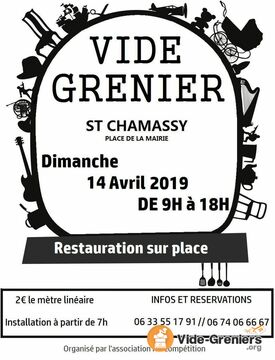 vide grenier st chamassy saint chamassy aquitaine dordogne. Black Bedroom Furniture Sets. Home Design Ideas